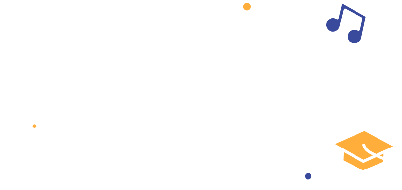 NeuroPace - Fewer Seizures. More Living.